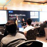Argus-LPG-4